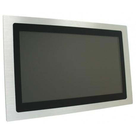 KTP 5000