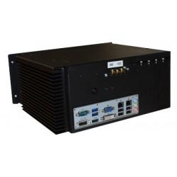BOX UNIX 2000