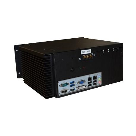 box-rk-2000