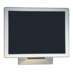 UNIQ PC 150 WALL