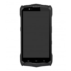 ruggPHONE RS 205