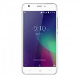 smartPHONE A7